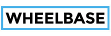 Wheelbase: Revolutionizing RV Fleet Management Technology