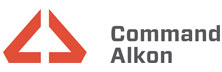 Command Alkon: The Supply Chain 'Heavy' Lifters